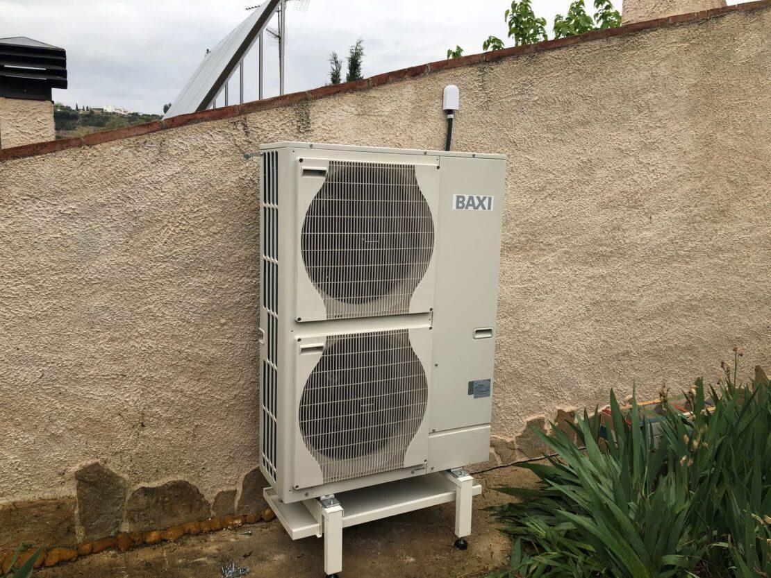 Proyecto Energía Solar fotovoltaica